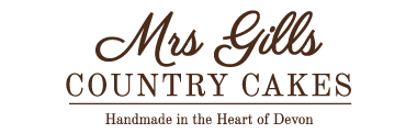 Mrs Gills Country Cakes