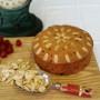 Mrs_Gills_Dundee_Cake
